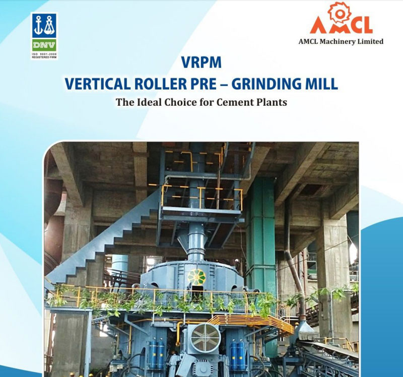 brochures-img1-amcl