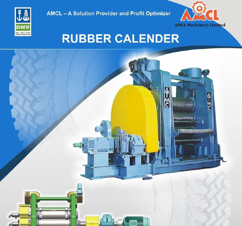 brochures-img14-amcl