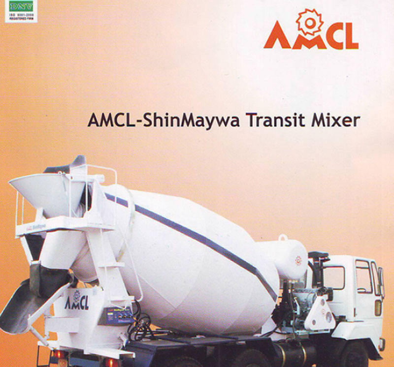 brochures-img15-amcl