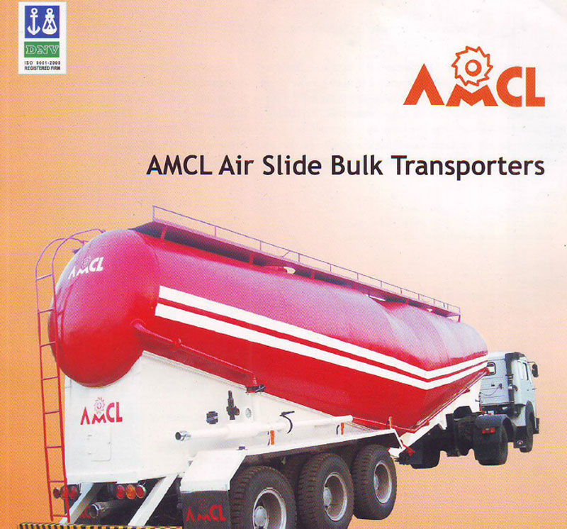 brochures-img16-amcl