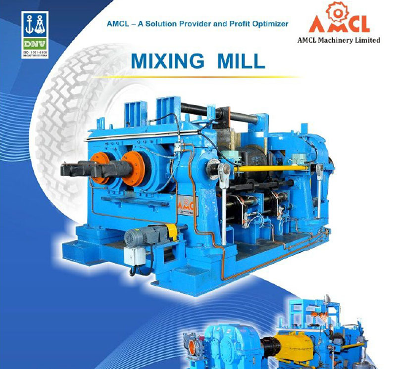 brochures-img4-amcl