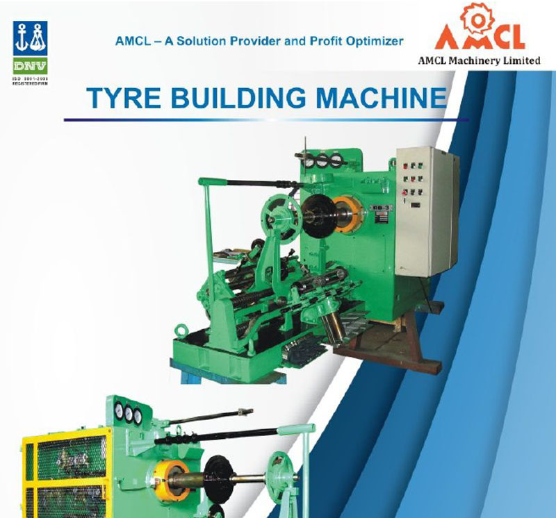 brochures-img6-amcl