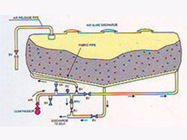 bulk-img2-amcl