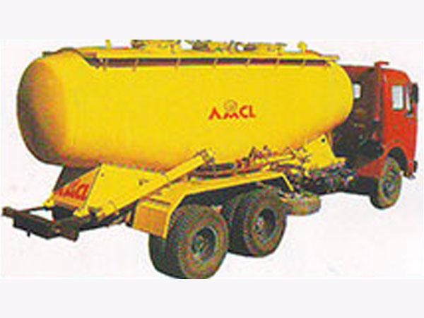 bulk-img3-amcl