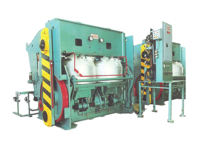 mechanical-tyre-curing-presses-img2-amcl