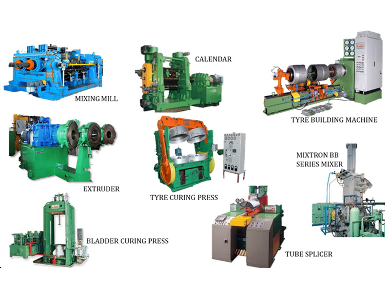 rubber-tyre-machinery-img-amcl