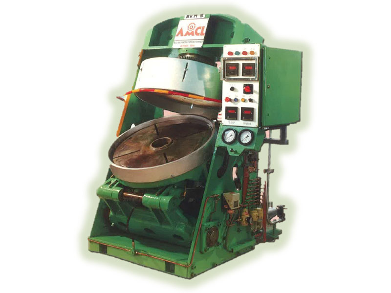 tube-curing-press-img1-amcl
