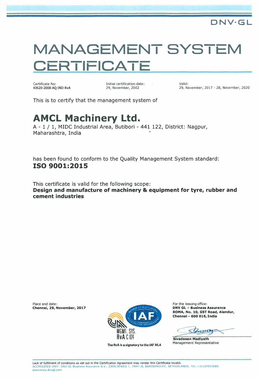 certificate-iso-img1-amcl