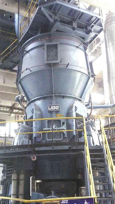 coal-petcoke-img1-amcl