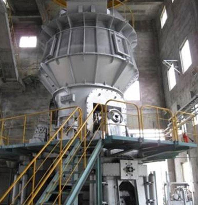 coal-petcoke-img2-amcl