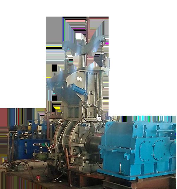 mixers-img1-amcl