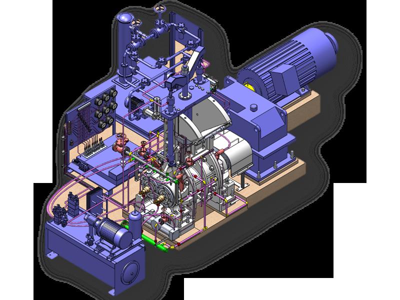 mixers-img2-amcl