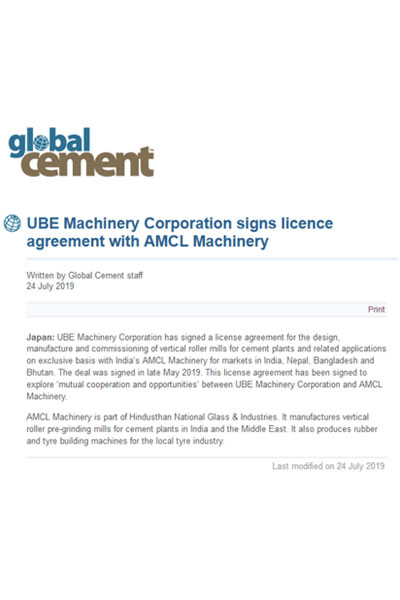 press-release-and-news-items-img3-amcl