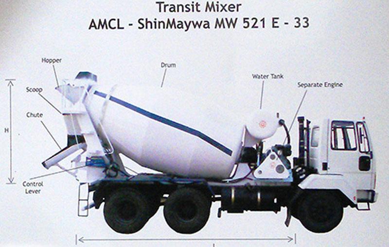 transit-mixers-img8-amcl