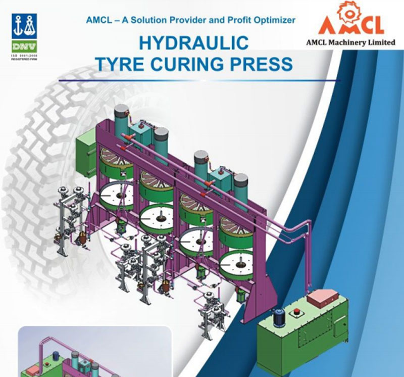 brochures-img19-amcl