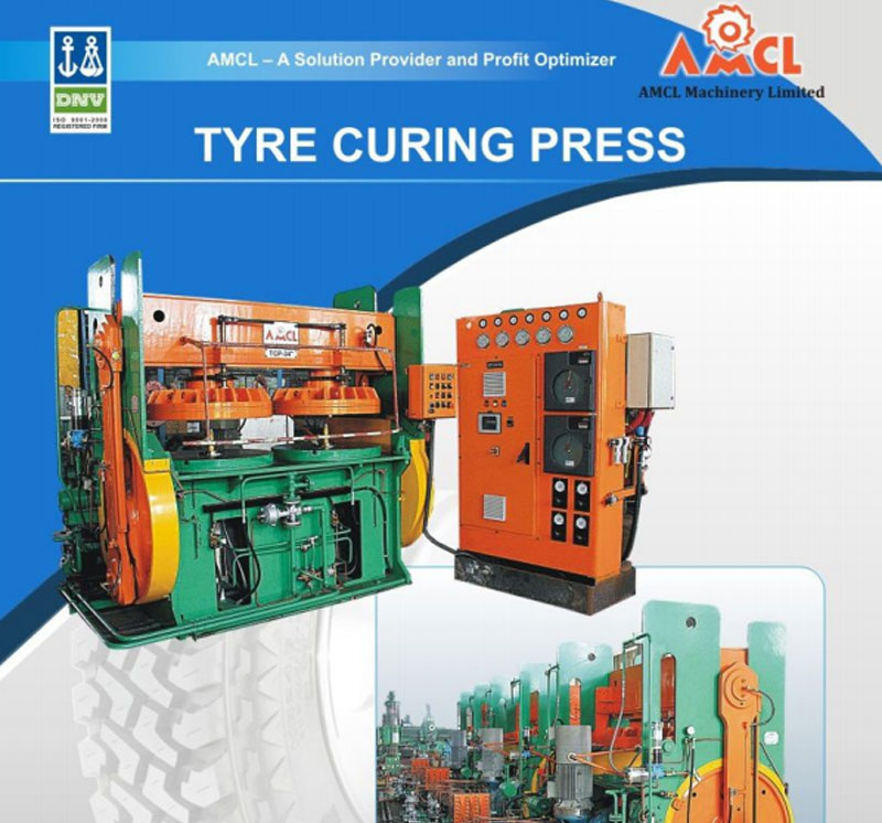 brochures-img20-amcl